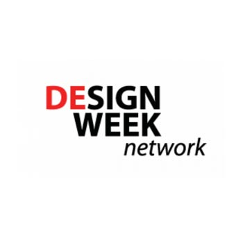 DESIGN WEEK network