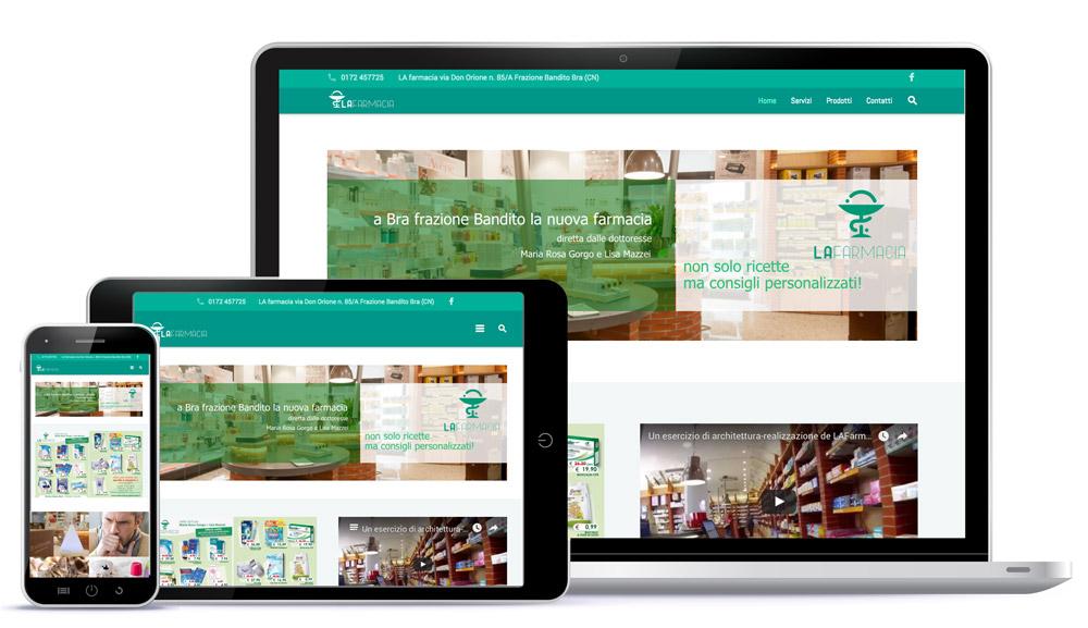 layout-la-farmacia