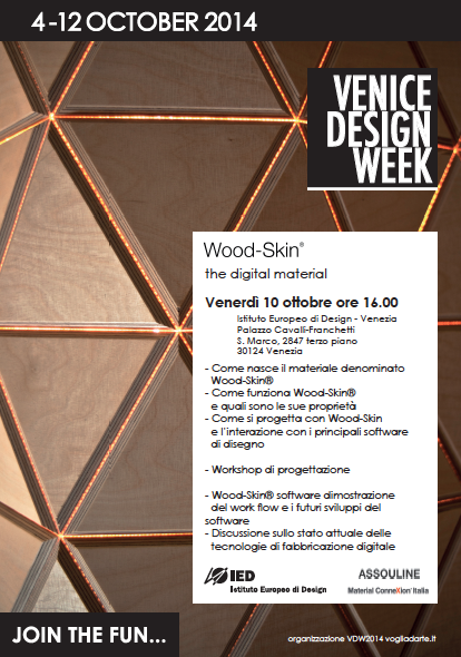 wood-skin_workshop