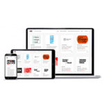 Design week network