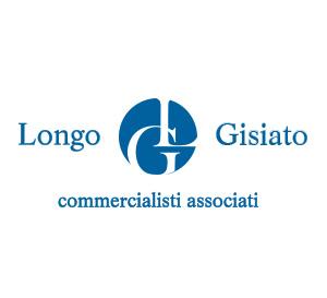 LG commercialisti associati